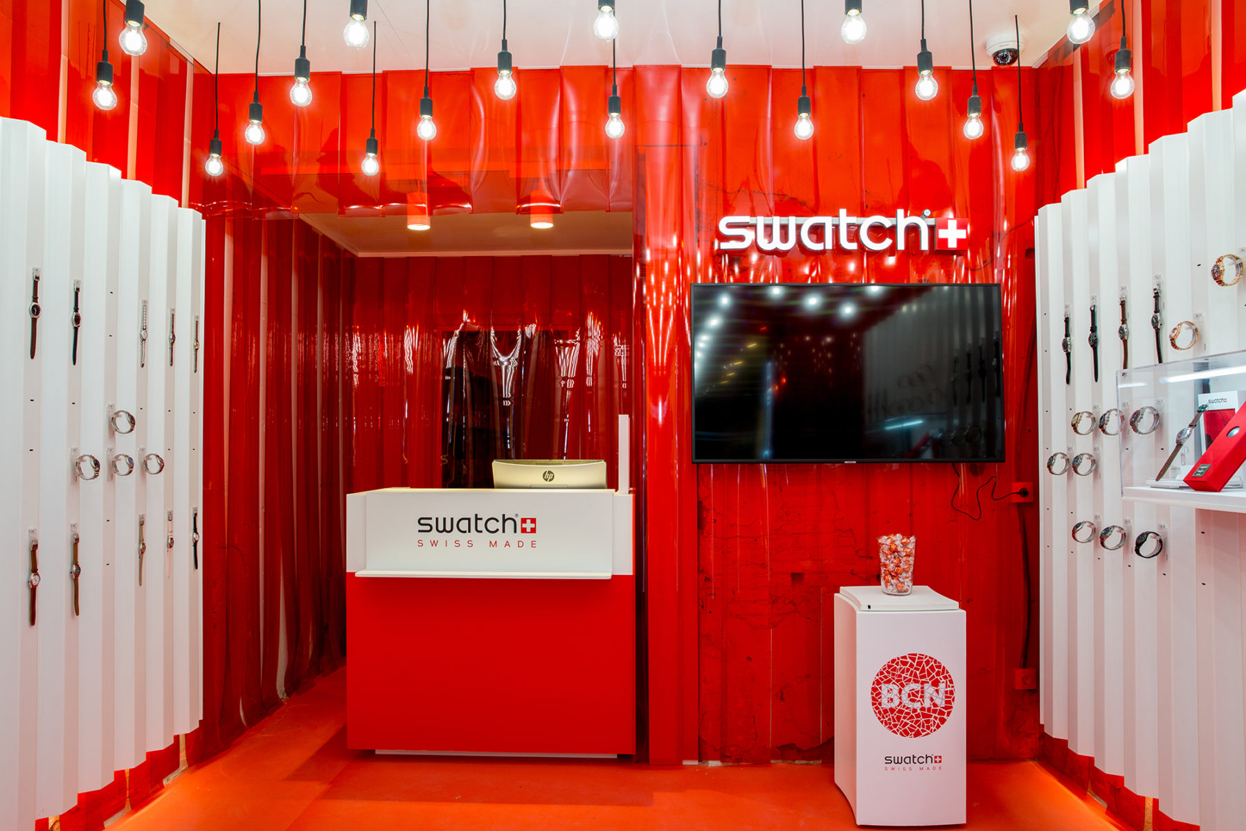 swatch   barcelona   @puntoconsulting