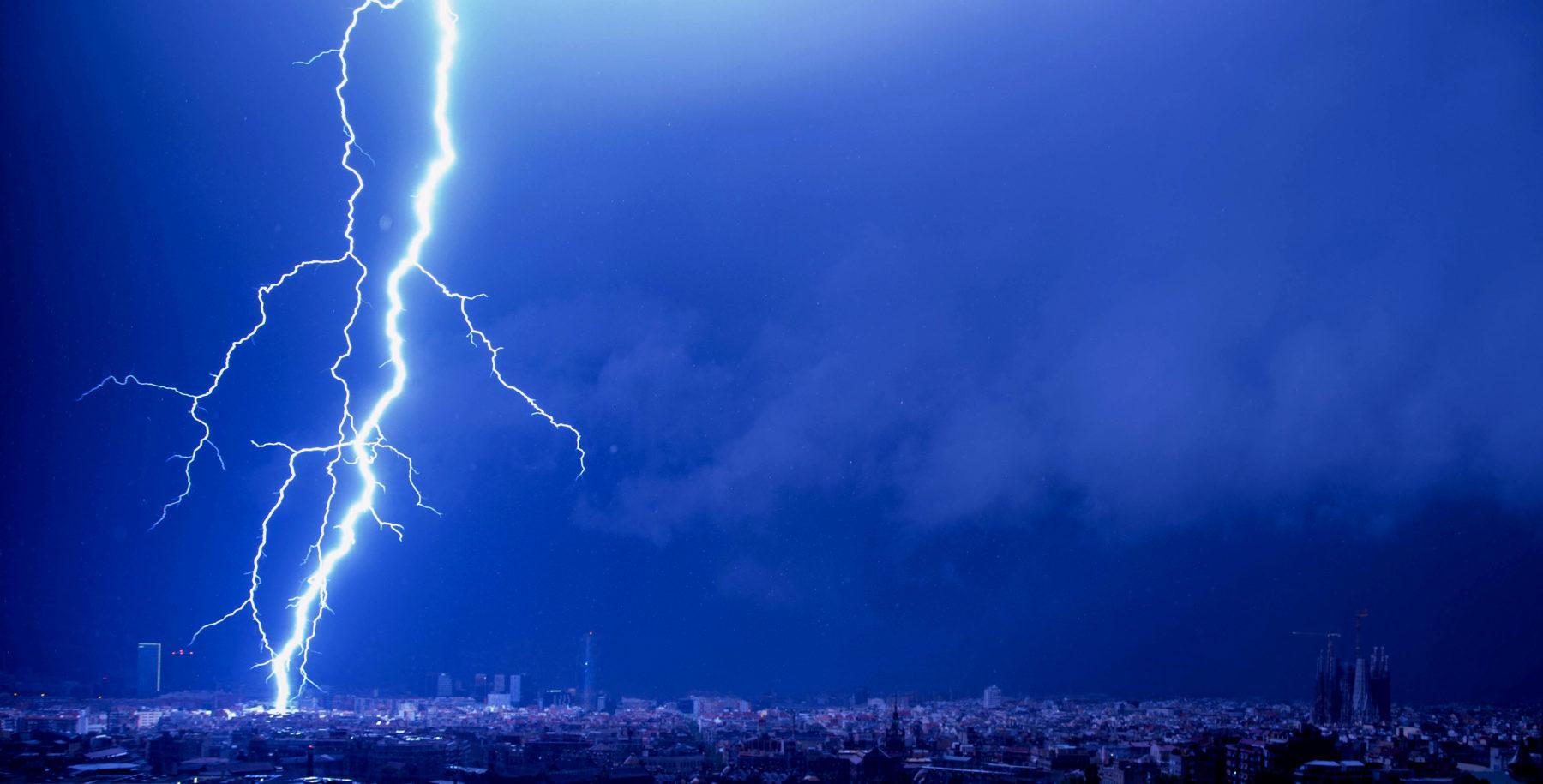 tempesta | barcelona